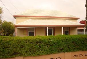 53 Three Chain Road, Port Pirie, SA 5540