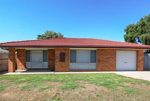 2/8 Oak Street, Cobram, Vic 3644