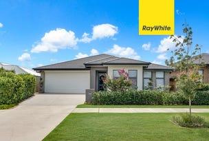 3 Tarrawara Avenue, Gledswood Hills, NSW 2557