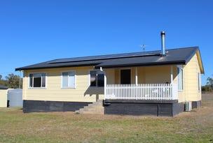 4 Salter Street, Bingara, NSW 2404