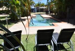 9/2 Beaches Cct Village, Agnes Water, Qld 4677