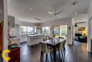 1 Tristania Road, Kenmore, Qld 4069