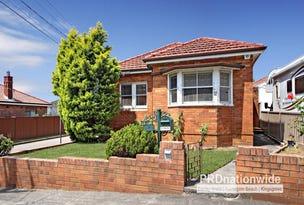 8 Caroline Street, Kingsgrove, NSW 2208
