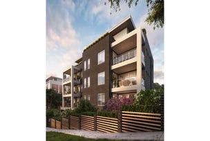 34/1A Pymble Avenue, Pymble, NSW 2073