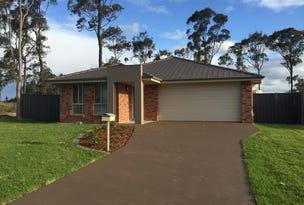 12 Glen Close, Heddon Greta, NSW 2321