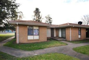 1/192 Denison Street, Mudgee, NSW 2850