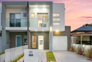 20A Rosedale Street, Canley Heights, NSW 2166