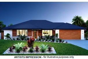 Lot 7 Rosewood Green Estate, Rosewood, Qld 4340