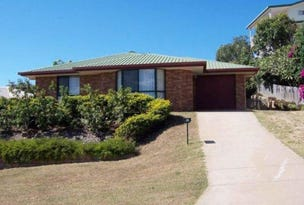 24 Waterview Drive, Lammermoor, Qld 4703