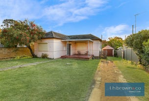 28 Brennan St, Yagoona, NSW 2199