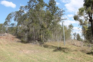 Lot 54, Lot 54 River Pines Drive, Delan, Qld 4671