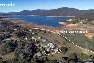 6 Lake Valley Drive, Goughs Bay, Vic 3723