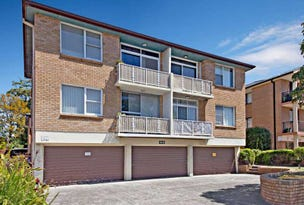 9/45 Harrow Road, Bexley, NSW 2207