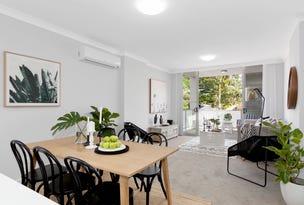 202/4 Bush Pea Lane, Helensburgh, NSW 2508
