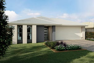 Lot 105 Seabright Circuit, Jacobs Well, Qld 4208