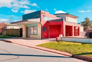 23 Meredith Street, Queanbeyan, NSW 2620