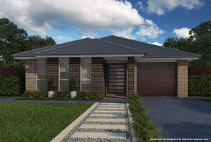 Lot 984 Clydesdale Road, Cobbitty, NSW 2570