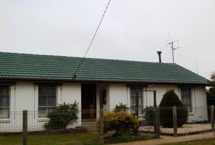 15 Centenary Crescent, Nagambie, Vic 3608