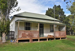 4230 South Gippsland Highway, Foster, Vic 3960
