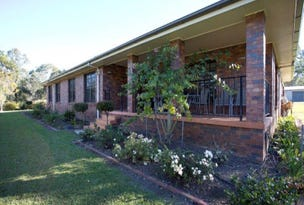 716 Kandanga Creek Road, Kandanga Creek, Qld 4570