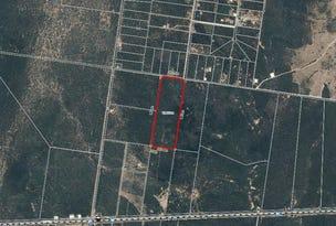 Lot 1 Crosbies Road, Goranba, Qld 4421