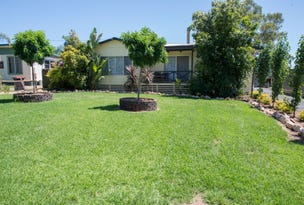7 Cheer Street, Koraleigh, NSW 2735