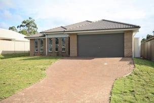 17 Pendula Way, Denman, NSW 2328