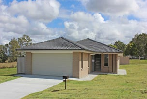 29 Bryce Crescent, Lawrence, NSW 2460