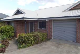 Unit 306/21 Walters Street, Bundaberg North, Qld 4670