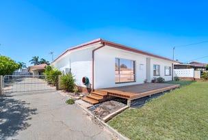 67 Dorothy Street, Geraldton, WA 6530