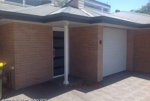 4/157 Croudace Road, Elermore Vale, NSW 2287