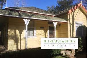 8 Ringwood Road, Exeter, NSW 2579