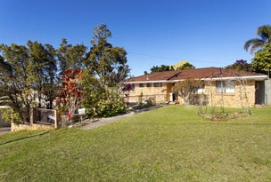 20 Halls Road, North Boambee Valley, NSW 2450