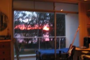 3/23 Devitt st, Narrabeen, NSW 2101