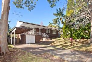 44 Laitoki Road, Terrey Hills, NSW 2084