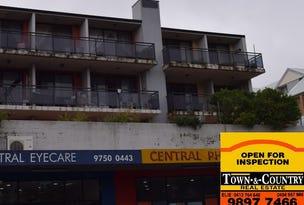 18/695 Punchbowl Rd, Punchbowl, NSW 2196
