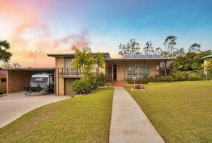 31 Old Wolvi Road, Victory Heights, Qld 4570