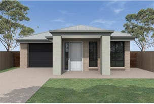 Lot 53 Cobble Street, Melton, Vic 3337