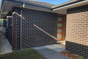 15B Whipcrack Terrace, Wauchope, NSW 2446