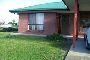 1/29 Cygnet Road, Kingscote, SA 5223
