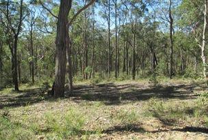 Lots 6 7 8 & 9 Dwyers Creek Road, Moruya, NSW 2537