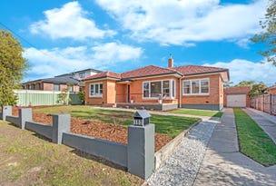 102 Norwood Avenue, Norwood, Tas 7250