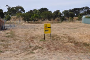 LOT 101 Coromandel Drive, McCracken, SA 5211
