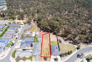80 Soldatos Drive, Golden Square, Vic 3555