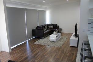 19A Twynam Street, Jindabyne, NSW 2627