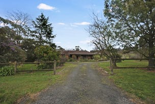 40 Wilkan Dr, Hazelwood North, Vic 3840