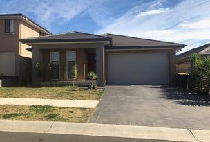 18 Pentland Street, Middleton Grange, NSW 2171