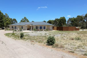 Lot 102 Sanctuary Crescent, Pink Lake, WA 6450