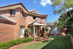 143B Galston Road, Hornsby Heights, NSW 2077