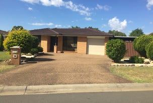 2 Usher Close, Abbotsbury, NSW 2176